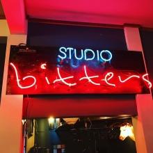 ビターズ スタジオ